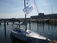 Kiel Sailing City<br>